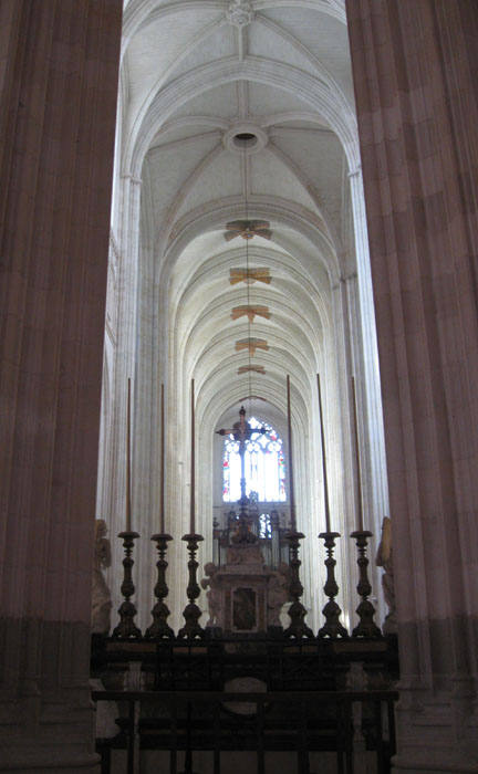 Nantes Cathedral.jpg